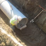 Pipe Lazer - Storm Sewer